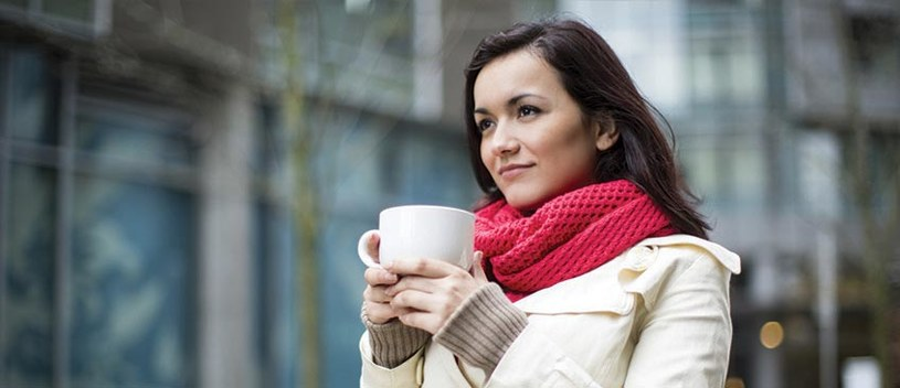 alternatywa dla kawy /© Photogenica