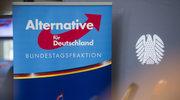 Alternatywa dla Niemiec: Ksenofobia i rewizjonizm czy niemiecki patriotyzm?