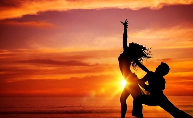 Alternatywa dla treningu? Taniec i dobra zabawa w rytm muzyki