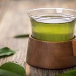 Alternatywne sposoby picia zielonej herbaty
