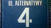 """""""Alternatywy 4"""" wciąż nas bawią"""
