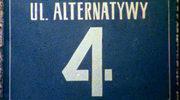 Alternatywy 4 - wczoraj i dziś