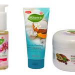 Alterra – zapachy natury z całego świata