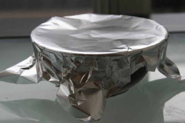 Aluminium plus tytan równa się perfekcyjny materiał  fot. topquark22, CC /kopalniawiedzy.pl