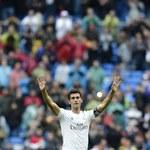 Alvaro Arbeloa zakończył karierę