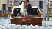 Alvaro Morata wziął ślub! Mamy zdjęcia