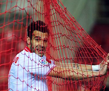 Alvaro Negredo przechodzi do Manchesteru City