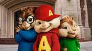 """Alvin i wiewiórki 2"""