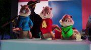 """""""Alvin i wiewiórki: Wielka wyprawa"""""""