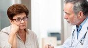 Alzheimer. Jak zmniejszyć  ryzyko choroby i łagodzić jej skutki