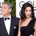 Amal Clooney: Dlaczego przestała nosić pierścionek zaręczynowy?