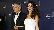 Amal Clooney - między bizneswoman a celebrytką