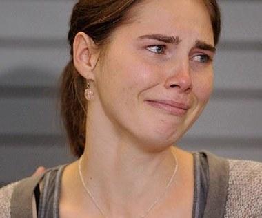 Amanda Knox znów stanie przed sądem