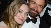 Amanda Seyfried i Hugh Jackman w filmie o Piotrusiu Panu