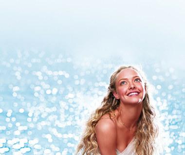 Amanda Seyfried: Mamma Mia!