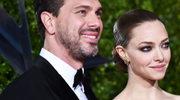 Amanda Seyfried spodziewa się dziecka