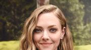 Amanda Seyfried zachwycona nowym filmem Davida Finchera