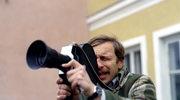 """""""Amator"""": Jedna z najważniejszych scen w historii polskiego kina"""