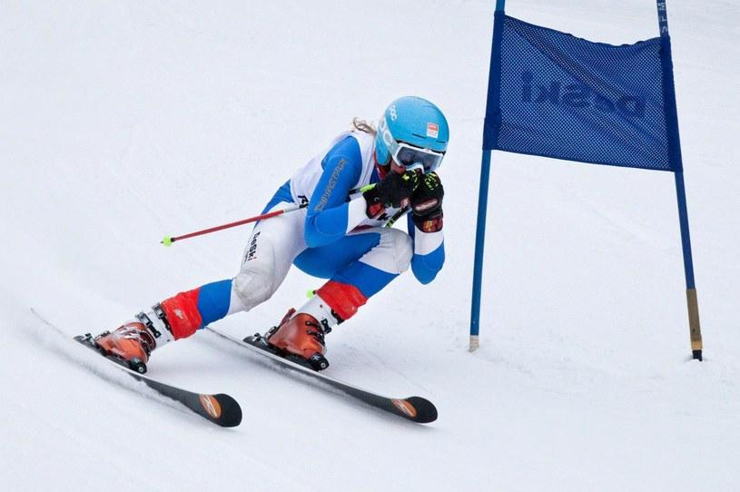 Amatorzy powalczą o medale narciarskich MP /D. Sitnik /Informacja prasowa