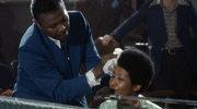 """""""Amazing Grace: Aretha Franklin"""": Premiera spóźniona o pół wieku"""