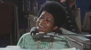 """""""Amazing Grace: Aretha Franklin"""" w kinach od 15 listopada"""