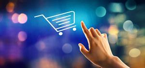 Amazon a Allegro - porównanie przykładowych cen