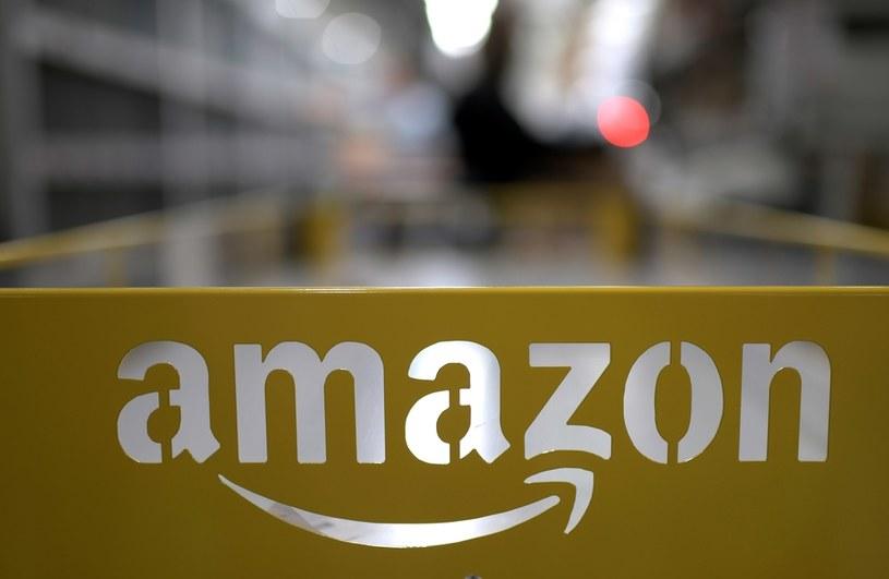 Amazon będzie miał nowego szefa /AFP