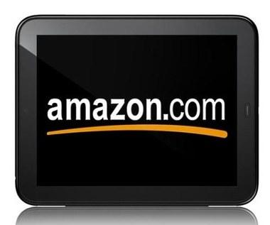 Amazon chce kupić system WebOS?