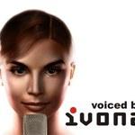 Amazon.com kupił polską firmę IVONA Software