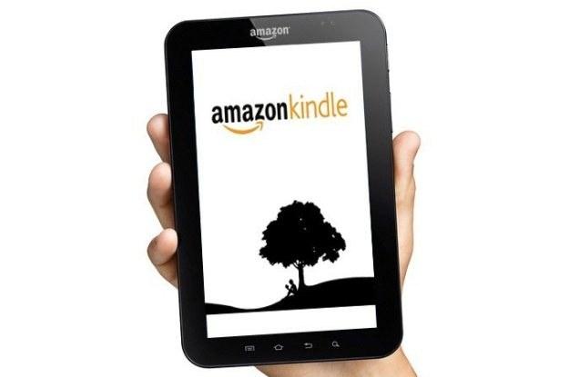 Amazon - mają własny czytnik książek, teraz przyszła pora na własny tablet /tabletowo.pl