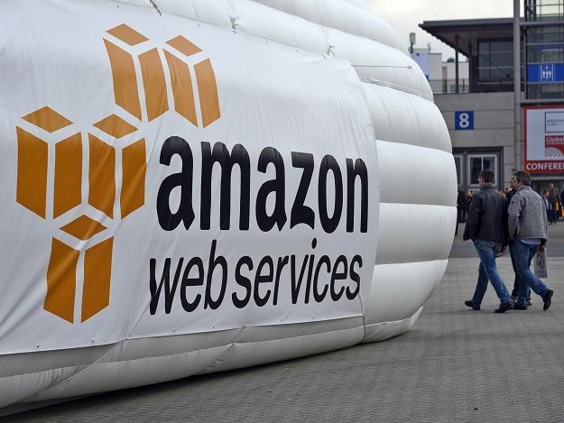 Amazon miał w II kwartale br. wspaniałe wyniki /EPA