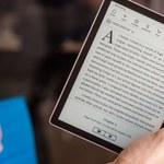 Amazon opracowuje budżetowy czytnik Kindle
