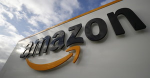Amazon.pl - firma oficjalnie potwierdza start polskiej wersji sklepu
