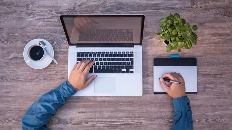 Amazon planuje monitorować każdy ruch myszki i klawiatury swoich pracowników /Geekweek