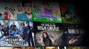 Amazon Prime Video dostępne w Polsce