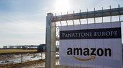 Amazon rekrutuje w Polsce