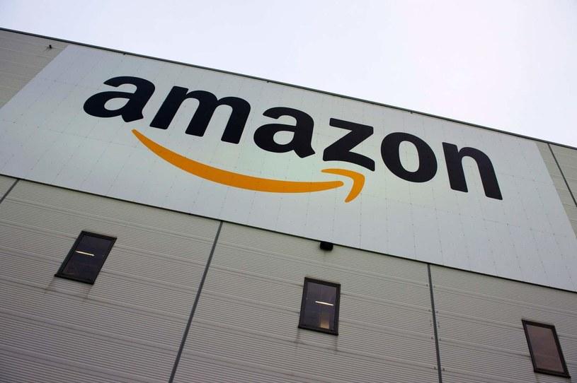 Amazon stworzy w Polsce ponad tysiąc nowych miejsc pracy /123RF/PICSEL