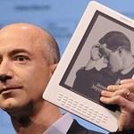 Amazon uruchomi wypożyczalnię podręczników