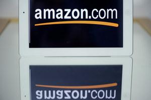 Amazon wchodzi do Polski, ale nie po to, by sprzedawać nam tanio książki i płyty?