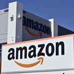 Amazon wygrywa na pandemii. Z internetu zamawiamy więcej i coraz chętniej