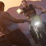 Amazon wysyłał wcześniej Grand Theft Auto V klientom, Rockstar zbada sprawę