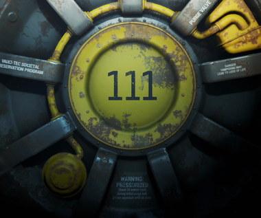 Amazon zapowiedział serial Fallout od twórców Westworld