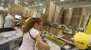 Amazon zatrudni w okresie przedświątecznym ponad 120 000 pracowników
