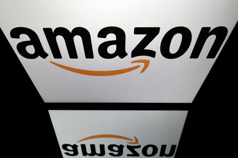 Amazon zatrudni w Polsce 7,5 tys. osób /AFP
