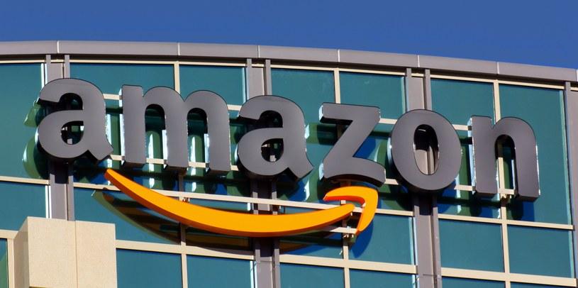 Amazon /123RF/PICSEL
