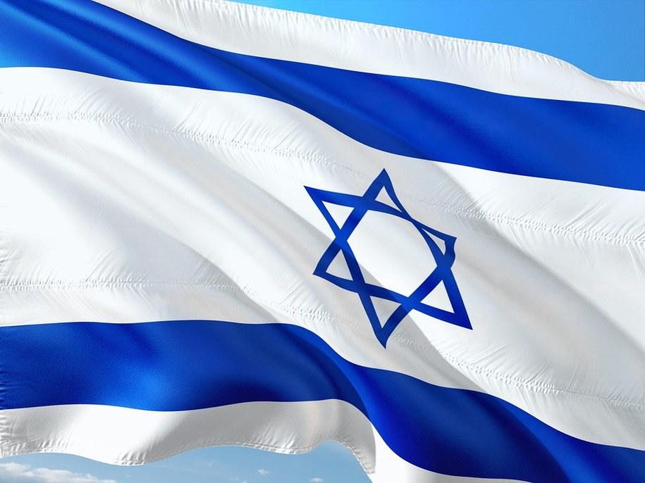 Ambasada Izraela w Warszawie zawiesza działalność /foto. pixabay /