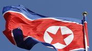 Ambasador Korei Północnej we Włoszech ukrywa się. MSZ: Nie poprosił o azyl