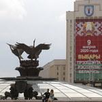 Ambasador Rosji na Białorusi: Zatrzymani w Mińsku Rosjanie mieli lecieć do Turcji