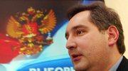 Ambasador Rosji przy NATO: Polska to wasal USA