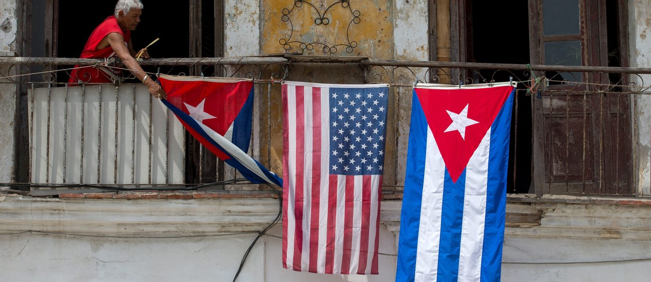 Ambasador RP na Kubie: Hawana otwiera się coraz bardziej. To dobry trend